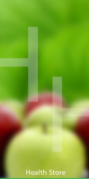 healthstore-banner-600